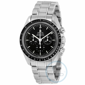 Omega 311.30.42.30.01.006 Chronograph Hand Wind Watch