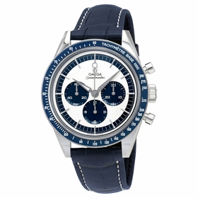 Omega 311.33.40.30.02.001 Chronograph Hand Wind Watch