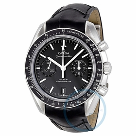 Omega 311.33.44.51.01.001 Speedmaster Moonwatch Mens Chronograph Automatic Watch