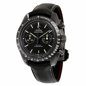 Omega 311.92.44.51.01.004 Speedmaster Moonwatch Mens Chronograph Automatic Watch