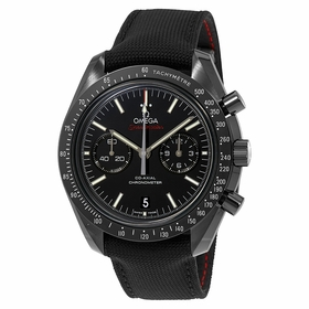 Omega 311.92.44.51.01.007 Chronograph Automatic Watch