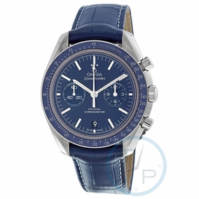 Omega 311.93.44.51.03.001 Chronograph Automatic Watch