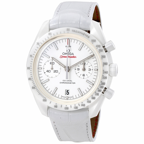 Omega 311.93.44.51.04.002 Chronograph Automatic Watch