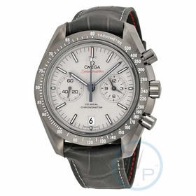 Omega 311.93.44.51.99.001 Speedmaster Professional Moonwatch Mens Chronograph Automatic Watch