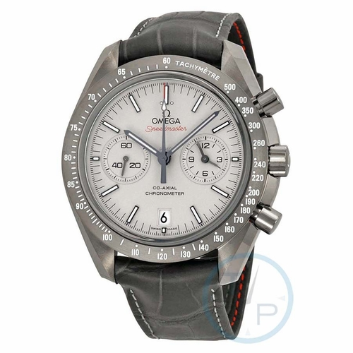 Omega 311.93.44.51.99.001 Chronograph Automatic Watch