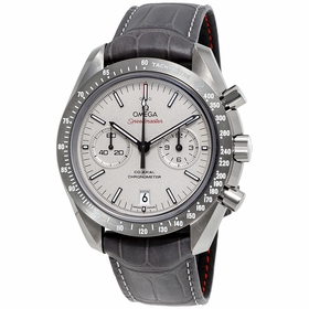 Omega 311.93.44.51.99.002 Chronograph Automatic Watch