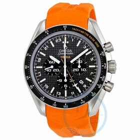 Omega 321.92.44.52.01.003 Chronograph Automatic Watch
