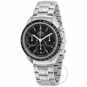 Omega 326.30.40.50.01.001 Speedmaster Racing Mens Chronograph Automatic Watch
