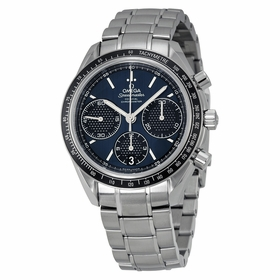 Omega 326.30.40.50.03.001 Chronograph Automatic Watch