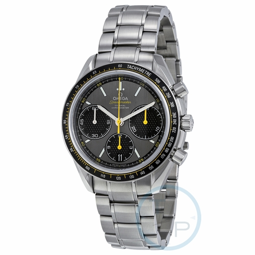 Omega 326.30.40.50.06.001 Chronograph Automatic Watch