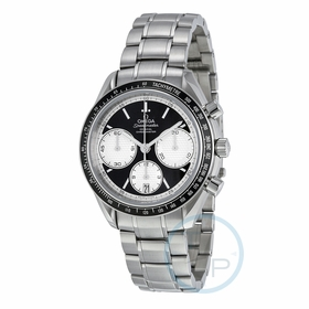 Omega 32630405001002 Speedmaster Racing Mens Chronograph Automatic Watch