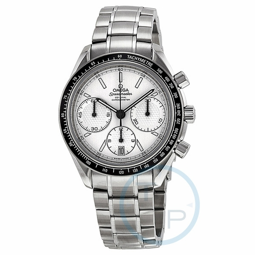 Omega 326.30.40.50.02.001 Chronograph Automatic Watch