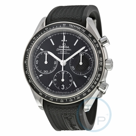Omega 326.32.40.50.01.001 Speedmaster Racing Mens Chronograph Automatic Watch