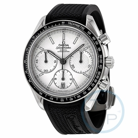 Omega 326.32.40.50.02.001 Chronograph Automatic Watch