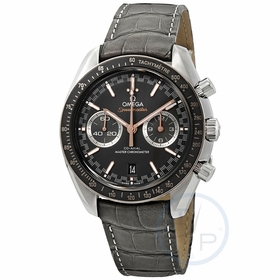 Omega 329.23.44.51.06.001 Speedmaster Racing Mens Chronograph Automatic Watch