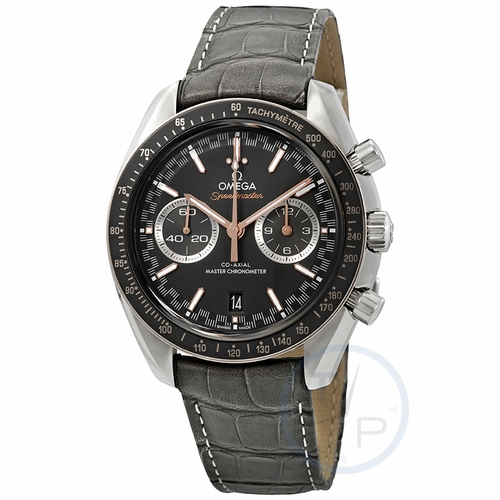 Omega 329.23.44.51.06.001 Chronograph Automatic Watch
