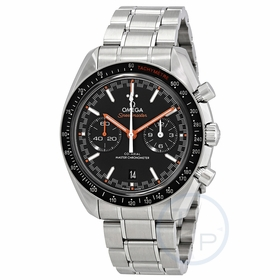 Omega 329.30.44.51.01.002 Chronograph Automatic Watch