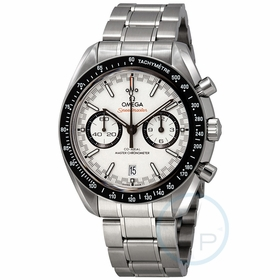 Omega 329.30.44.51.04.001 Speedmaster Racing Mens Chronograph Automatic Watch