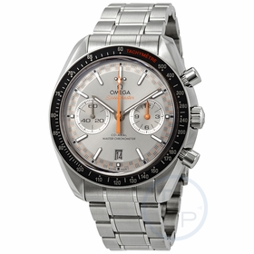 Omega 329.30.44.51.06.001 Speedmaster Mens Chronograph Automatic Watch