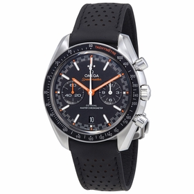 Omega 329.32.44.51.01.001 Speedmaster Racing Mens Chronograph Automatic Watch