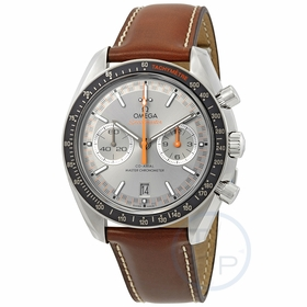 Omega 329.32.44.51.06.001 Speedmaster Mens Chronograph Automatic Watch