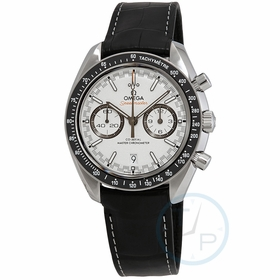 Omega 329.33.44.51.04.001 Chronograph Automatic Watch