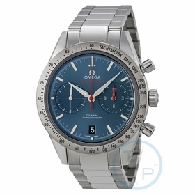 Omega 331.10.42.51.03.001 Chronograph Automatic Watch