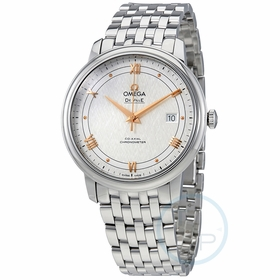 Omega 424.10.40.20.02.004 Automatic Watch