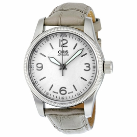 Oris 01 733 7649 4031 LS Big Crown Mens Automatic Watch