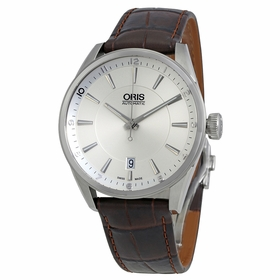 Oris 01 733 7713 4031-07 5 19 80FC Artix Date Mens Automatic Watch