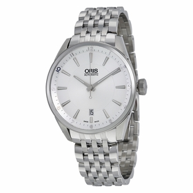 Oris 01 733 7713 4031-07 8 19 80 Artix Mens Automatic Watch