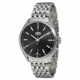 Oris 01 733 7713 4034-07 8 19 80 Artix Mens Automatic Watch