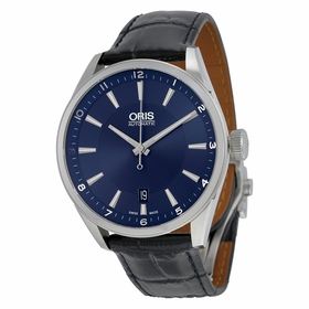 Oris 01 733 7713 4035-07 5 19 85FC Artix Mens Automatic Watch