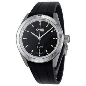 Oris 01 735 7662 4174-07 4 21 20FC Artix GT Mens Automatic Watch