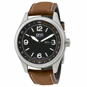 Oris 01 735 7728 4084-Set LS Automatic Watch