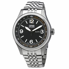 Oris 01 735 7728 4084-Set MB Automatic Watch