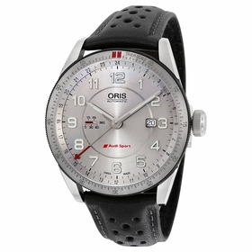 Oris 01 747 7701 4461-07 5 22 87FCS Artix Mens Automatic Watch