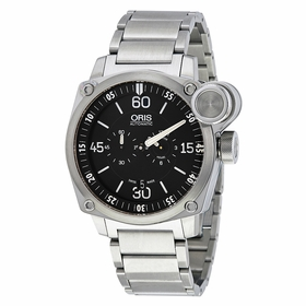 Oris 01 749 7632 4194-07 8 22 58 BC4 Mens Automatic Watch