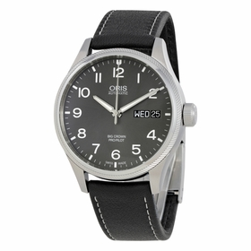 Oris 01 752 7698 4063-07 5 22 19FC Automatic Watch