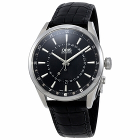 Oris 01 761 7691 4054-07 5 21 81FC Artix Pointer Mens Automatic Watch