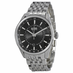 Oris 01 761 7691 4054-07 8 21 80 Artix Pointer Moon Mens Automatic Watch