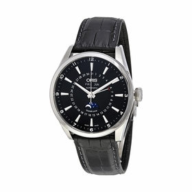 Oris 01 915 7643 4034-07 5 21 81FC Automatic Watch