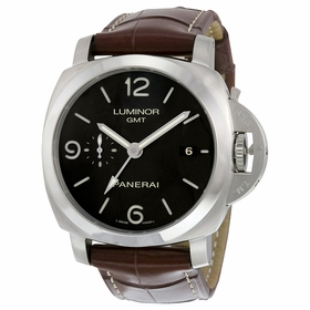 Panerai PAM00320 Automatic Watch