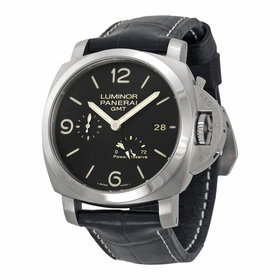 Panerai PAM00321 Luminor 1950 Mens Automatic Watch
