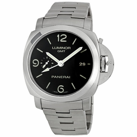 Panerai PAM00329 Automatic Watch