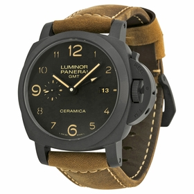 Panerai PAM00441 Automatic Watch