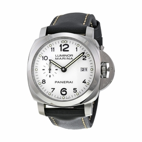 Panerai PAM00499 Luminor 1950 Mens Automatic Watch