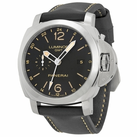 Panerai PAM00531 Luminor 1950 Mens Automatic Watch