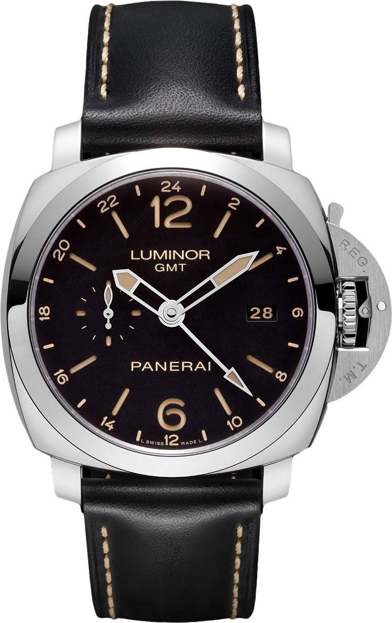 Luminor Watches