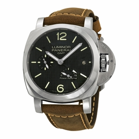 Panerai PAM00537 Luminor 1950 Mens Automatic Watch